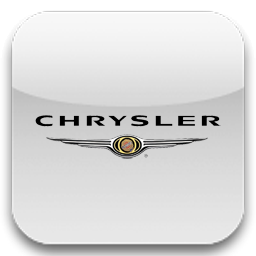 Темп Авто Chrysler