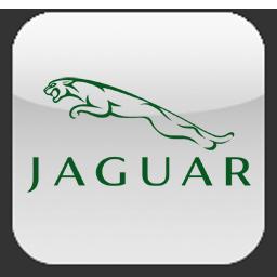 ААА моторс Jaguar