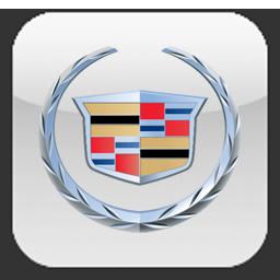 Cadillac Юг-Авто