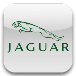 Jaguar КЛЮЧАВТО