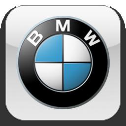 BMW Ключавто Ставрополь