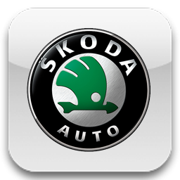 Skoda ААА Моторс Центр