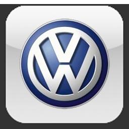 Volkswagen ААА моторс-Запад