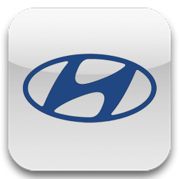 Hyundai Модус на Каширской
