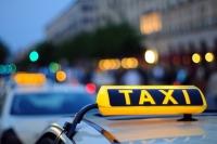 В Сочи выбрали лучшего водителя такси в России