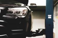 Как собственнику выгодно продать свой автомобиль: пошаговая инструкция