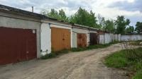 В Ростове из-за сноса гаражей 1 и 8 августа перекроют движение по Лермонтовской