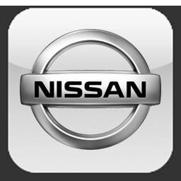 КЛЮЧАВТО Nissan