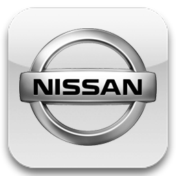Nissan КЛЮЧАВТО