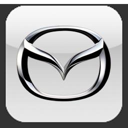 Mazda Модус (Пятигорск)
