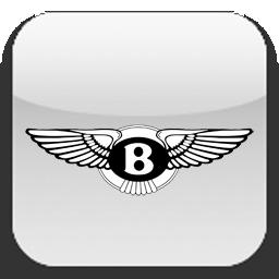Bentley Krasnodar