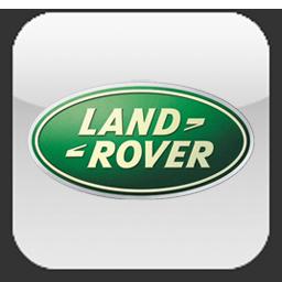 Land Rover КЛЮЧАВТО