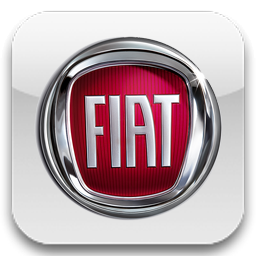 FIAT Атлант Моторс