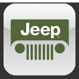 Jeep Гамма